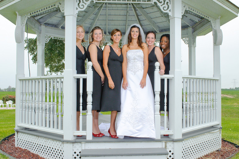 20091003_Robinson_Cole_Wedding_0112