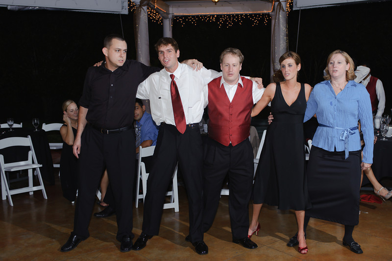 20091003_Robinson_Cole_Wedding_1055