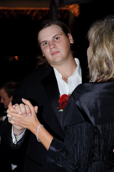 20091003_Robinson_Cole_Wedding_0878