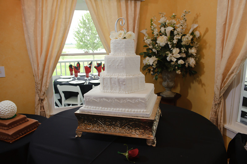 20091003_Robinson_Cole_Wedding_0073