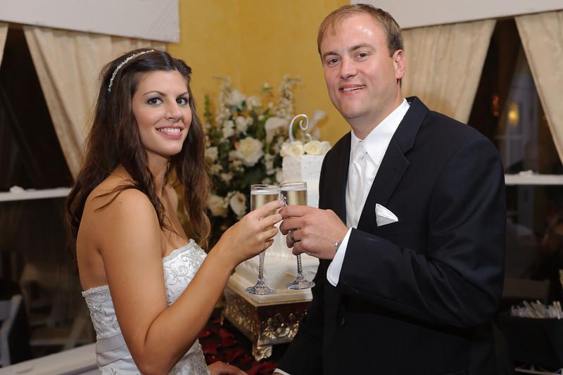 20091003_Robinson_Cole_Wedding_0769