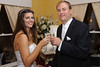 20091003_Robinson_Cole_Wedding_0769