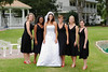 20091003_Robinson_Cole_Wedding_0116