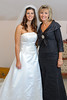 20091003_Robinson_Cole_Wedding_0242