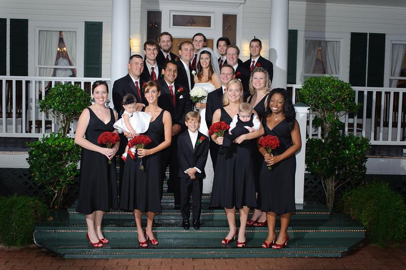 20091003_Robinson_Cole_Wedding_0627