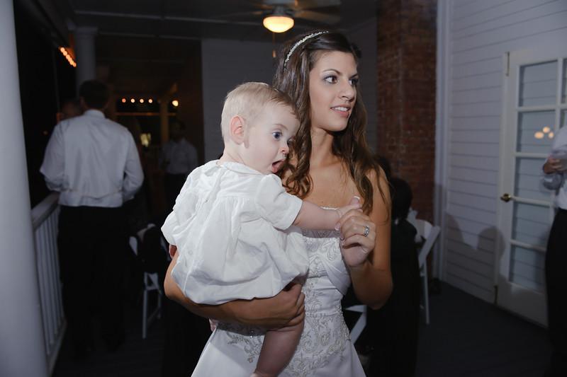 20091003_Robinson_Cole_Wedding_1145