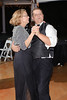 20091003_Robinson_Cole_Wedding_1131