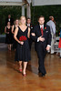 20091003_Robinson_Cole_Wedding_0593