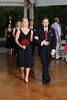 20091003_Robinson_Cole_Wedding_0593