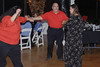 20091003_Robinson_Cole_Wedding_1066