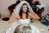 20091003_Robinson_Cole_Wedding_0149