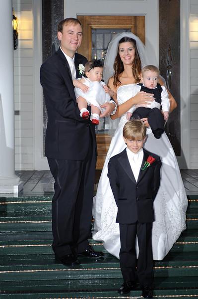 20091003_Robinson_Cole_Wedding_0631