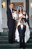 20091003_Robinson_Cole_Wedding_0631