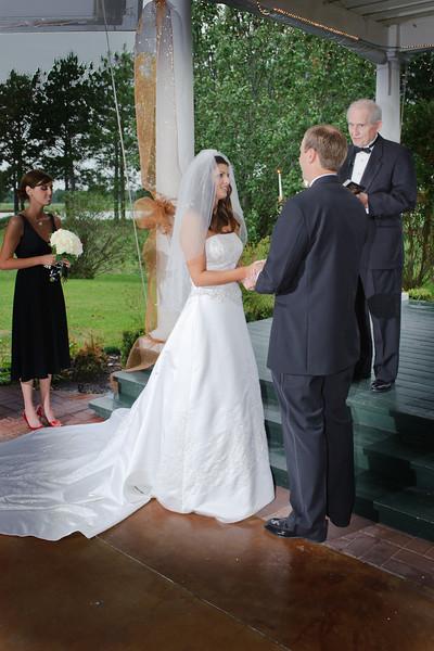 20091003_Robinson_Cole_Wedding_0574