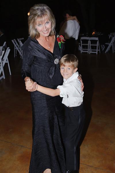 20091003_Robinson_Cole_Wedding_1034