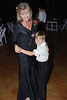 20091003_Robinson_Cole_Wedding_1034