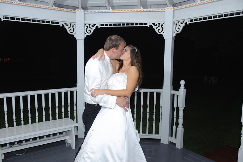 20091003_Robinson_Cole_Wedding_1274