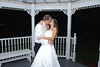 20091003_Robinson_Cole_Wedding_1274