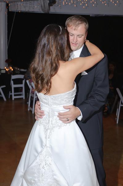 20091003_Robinson_Cole_Wedding_0839
