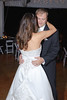 20091003_Robinson_Cole_Wedding_0839