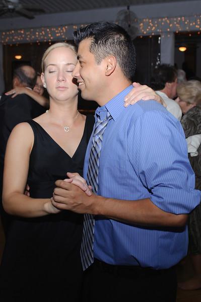 20091003_Robinson_Cole_Wedding_1123