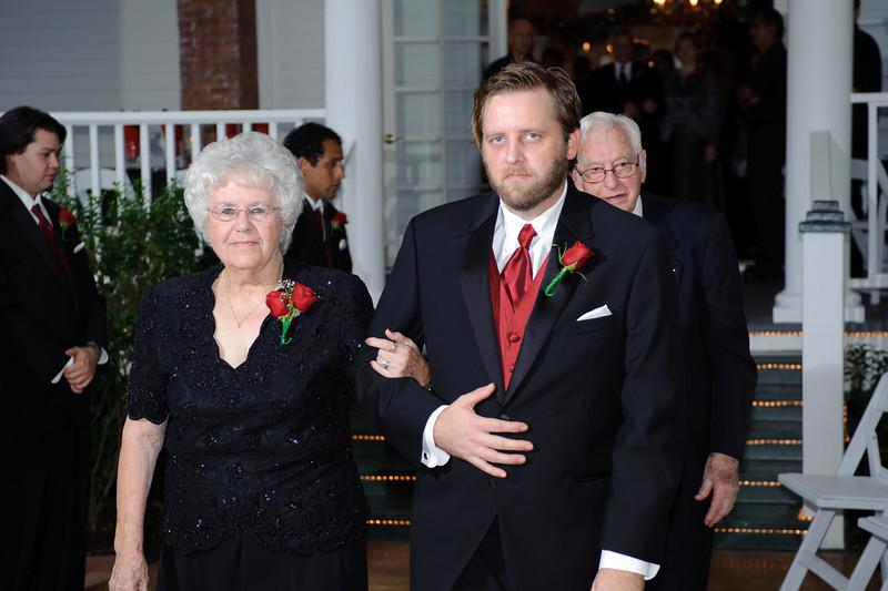 20091003_Robinson_Cole_Wedding_0504