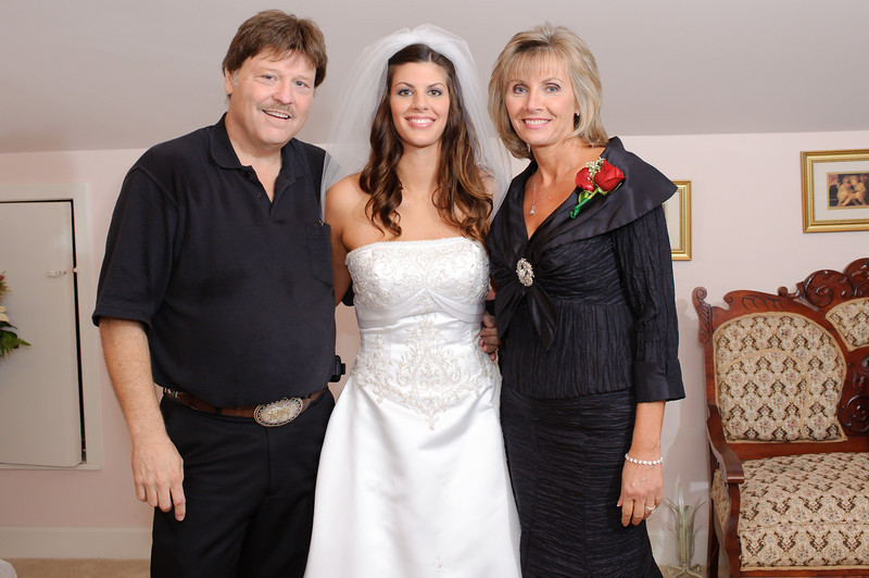 20091003_Robinson_Cole_Wedding_0299