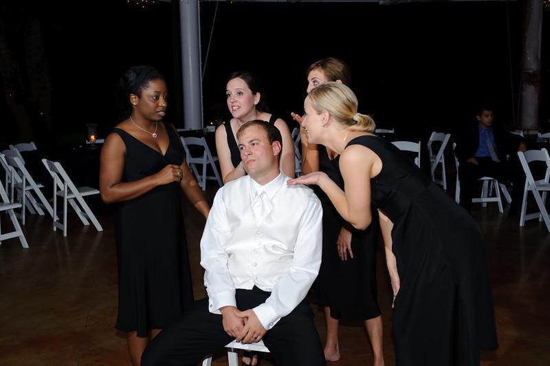 20091003_Robinson_Cole_Wedding_1244