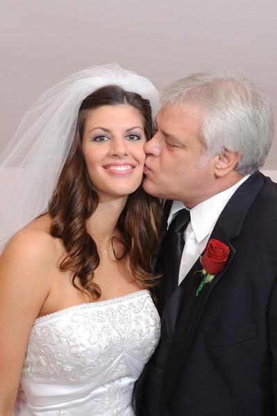 20091003_Robinson_Cole_Wedding_0279