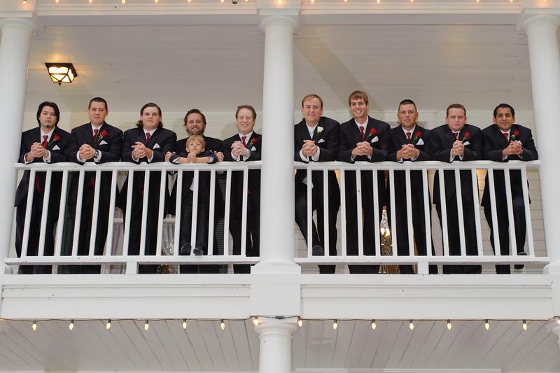 20091003_Robinson_Cole_Wedding_0407