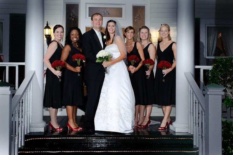 20091003_Robinson_Cole_Wedding_0604