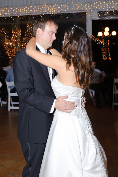 20091003_Robinson_Cole_Wedding_0831