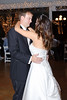 20091003_Robinson_Cole_Wedding_0831