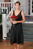 20091003_Robinson_Cole_Wedding_0526