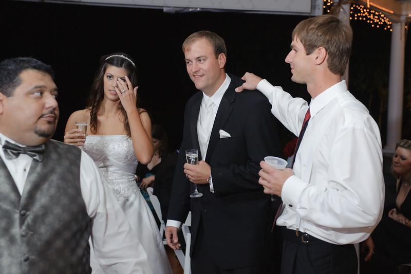 20091003_Robinson_Cole_Wedding_0780