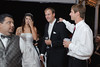 20091003_Robinson_Cole_Wedding_0780