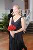 20091003_Robinson_Cole_Wedding_0525