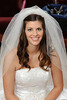 20091003_Robinson_Cole_Wedding_0151