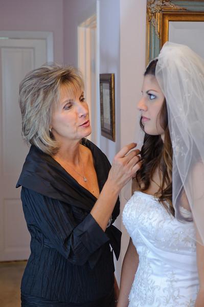 20091003_Robinson_Cole_Wedding_0187