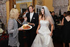 20091003_Robinson_Cole_Wedding_0714