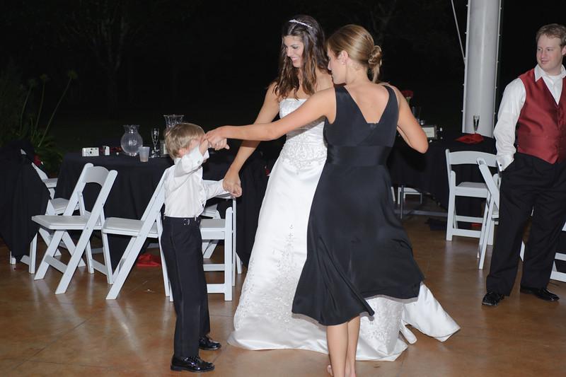 20091003_Robinson_Cole_Wedding_1264