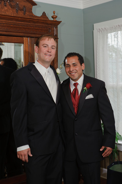 20091003_Robinson_Cole_Wedding_0377