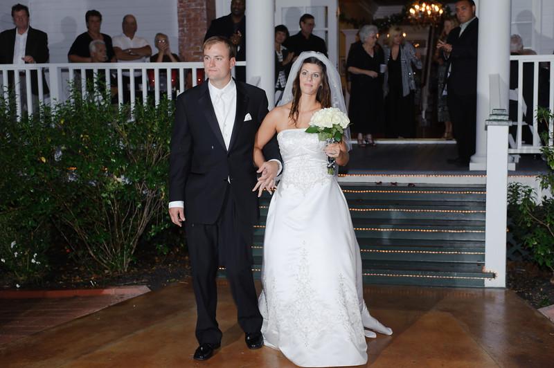 20091003_Robinson_Cole_Wedding_0702