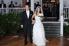 20091003_Robinson_Cole_Wedding_0702