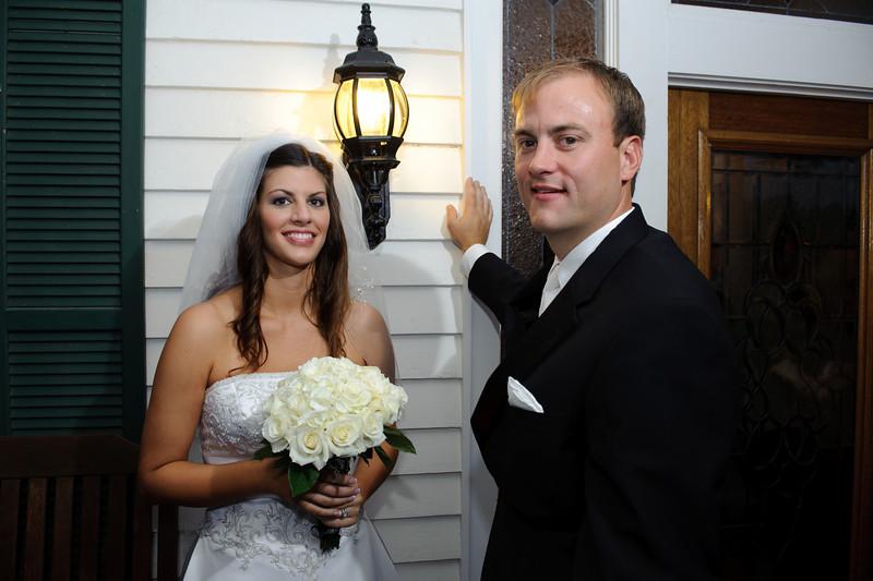 20091003_Robinson_Cole_Wedding_0657