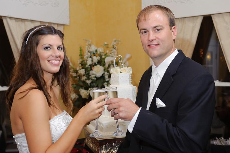 20091003_Robinson_Cole_Wedding_0767