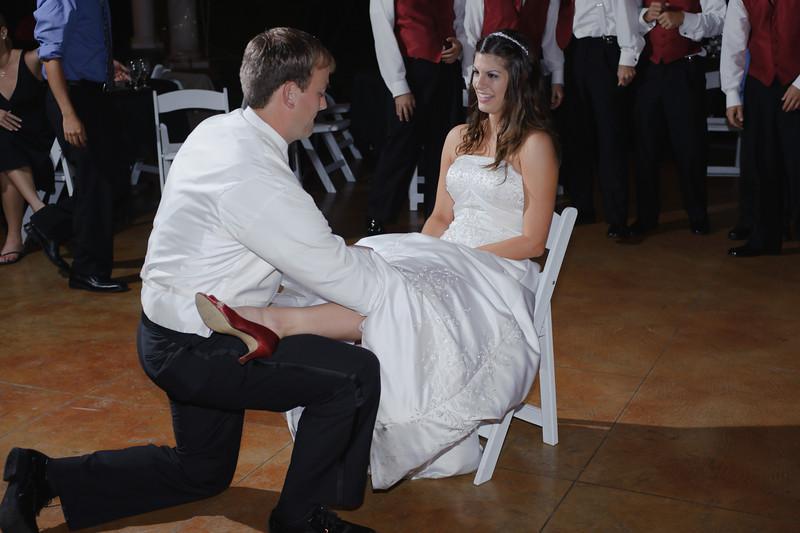 20091003_Robinson_Cole_Wedding_1095