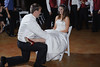 20091003_Robinson_Cole_Wedding_1095