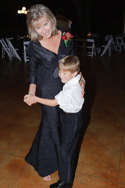 20091003_Robinson_Cole_Wedding_1035