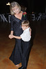20091003_Robinson_Cole_Wedding_1035